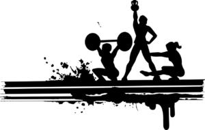 Sportarten Trainingsmaske Test