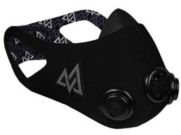 elevation training mask elevation mask 2.0