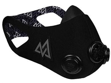 elevation training mask elevation mask 2.0