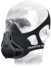 Phantom Trainingsmaske Atemmaske